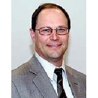 Dr. Eric Skye, MD - Chelsea, MI - undefined