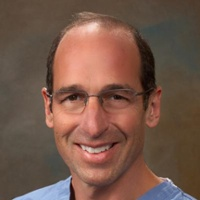 Dr. Steven Cohen, MD - Clearwater, FL - Ophthalmology
