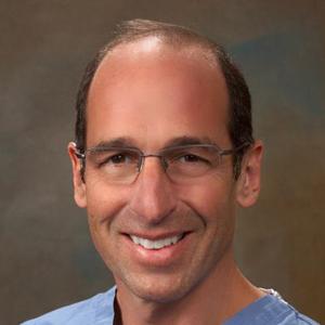 Dr. Steven M. Cohen, MD