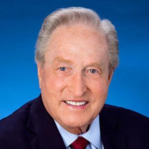 Dr. Franklin D. Clontz, MD