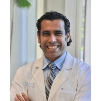 Dr. Shehzad Sheikh, MD - Chapel Hill, NC - Gastroenterology