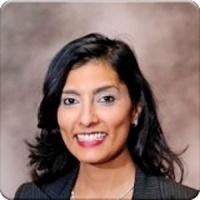 Dr. Anupama Pani, MD - White Plains, NY - undefined