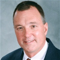 Dr. Daniel Winkelman, MD - Elk Grove Village, IL - undefined