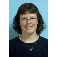 Dr. Katrina Sullivan, DPM - Seattle, WA - undefined