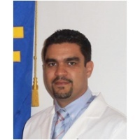 Dr. Javier Lopez, DDS - Concord, CA - undefined