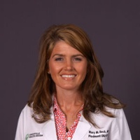 Dr. Mary M. Beck, MD - Greenville, SC - OBGYN (Obstetrics & Gynecology)