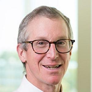 Dr. Michael D. Schwartz, MD