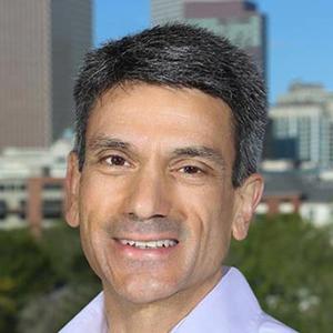 Dr. Andrew J. Schiavoni, MD