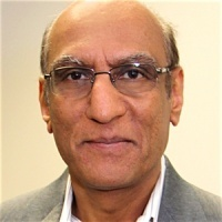 Dr  Bipin Patel, Pulmonary Disease - Columbus, GA | Sharecare