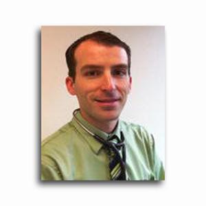 Dr. Michael D. Lipnick, MD