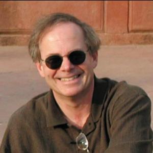 Dr. Gregory Petsko