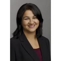 Dr. Sonia Partap, MD - Palo Alto, CA - undefined