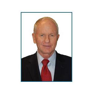 Dr. Thomas P. Larkin, MD