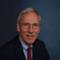 Dr. Thomas C. Hammond, MD