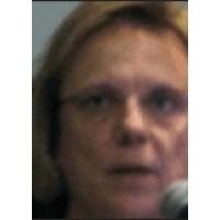 Dr. Germaine Fritz, DO - Novi, MI - Hand Surgery