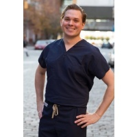 Dr. Brian Dawson, DPM - Smithtown, NY - undefined