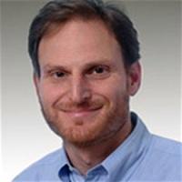 Dr. David Margolis, MD - Bala Cynwyd, PA - undefined