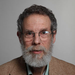 Dr. Henry S. Sacks, MD