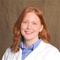 Dr. Jennifer Sandy, DO - Grand Rapids, MI - undefined