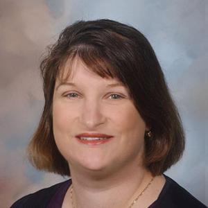 Dr. Cynthia L. Gellner, MD