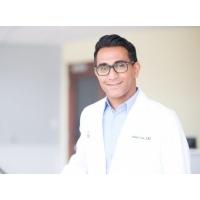 Dr. Ishwinder Saran, DMD - Long Island City, NY - undefined
