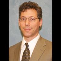 Dr. Jeffrey Lupovitch, MD - Livonia, MI - undefined