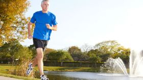 Tips to Help Men Prevent Osteoporosis