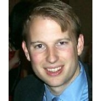 Dr. Nathanael Wood, MD - Lakewood, WA - undefined