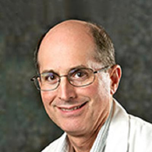 Dr. Keith C. Kappel, MD