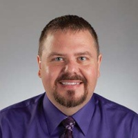 Dr. Scott Helberg, MD - Sioux Falls, SD - undefined