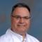 Dr. Georges N. Saliba, MD - Miami, FL - Pediatric Emergency Medicine