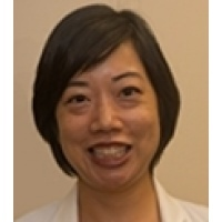 Dr. Janice Lim, MD - Snellville, GA - undefined