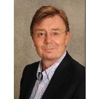 Dr. Neil Wilson, MD - Aurora, CO - undefined