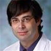 Dr. Adam Kaplin, MD - Baltimore, MD - undefined