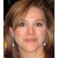 Dr. Bita Fayz, DDS - Chicago, IL - undefined