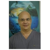 Dr. James Glennon, DDS - Buffalo, NY - undefined