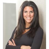 Dr. Patricia Desalvo, DMD - Englewood, NJ - undefined