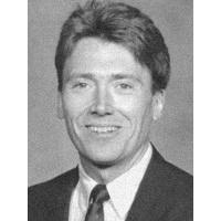Dr. James Nugent, DPM - Plainville, CT - undefined