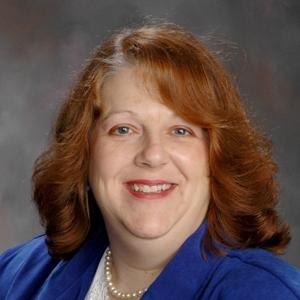 Cindy Brison - Omaha, NE - Nutrition & Dietetics