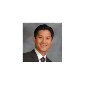 Dr. Jeffrey D. Suh, MD