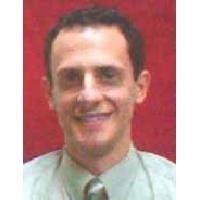 Dr. Jason Schneider, MD - Atlanta, GA - undefined