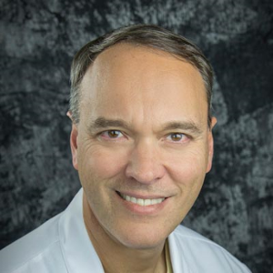 Dr. David A. Hotchkiss, MD