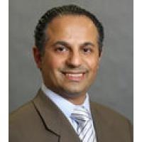 Dr. Faraz Berjis, MD - Walnut Creek, CA - undefined