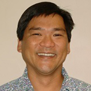 Dr. David K. Kurahara, MD