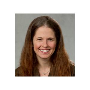 Dr. Lori M. DiRusso, MD