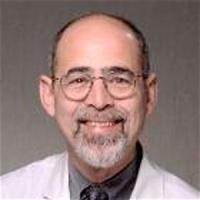 Dr. David Braun, MD - Woodland Hills, CA - Pediatrics
