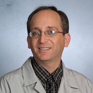 Dr. Jonathan R. Brown, MD