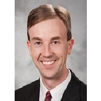 Dr. Matthew Wasco, MD - Livonia, MI - undefined