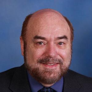 Dr. Lorne S. Label, MD