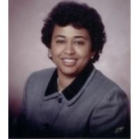Dr. Rekha John, MD - New Hartford, NY - undefined